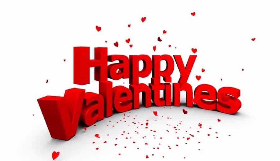 valentines day dinners near me salem oregon - browns towne lounge salem oregon