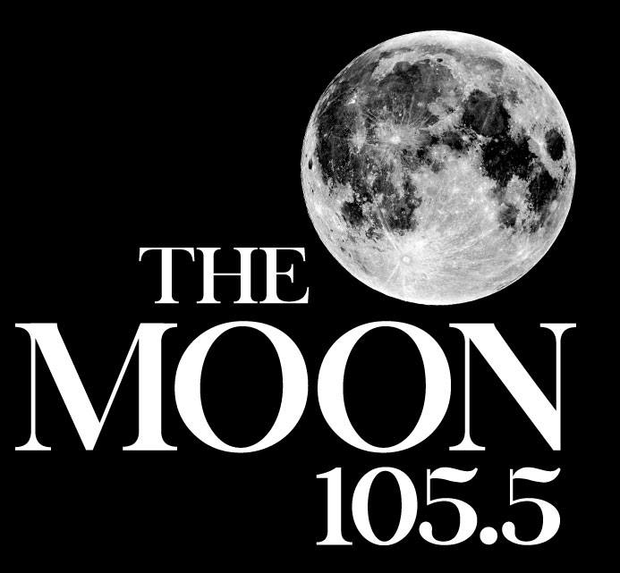 DJ Sean Mulrooney of The Moon 105.5