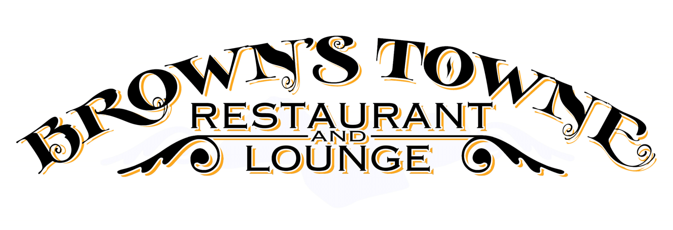 Restaurants Near Me Salem Oregon Brown S Towne Lounge And Bar